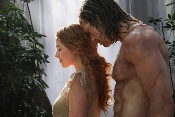 The-Legend-of-Tarzan-2