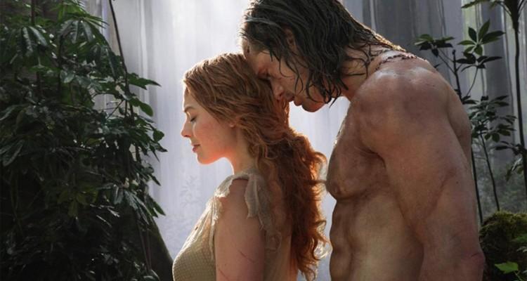 The-Legend-of-Tarzan-2
