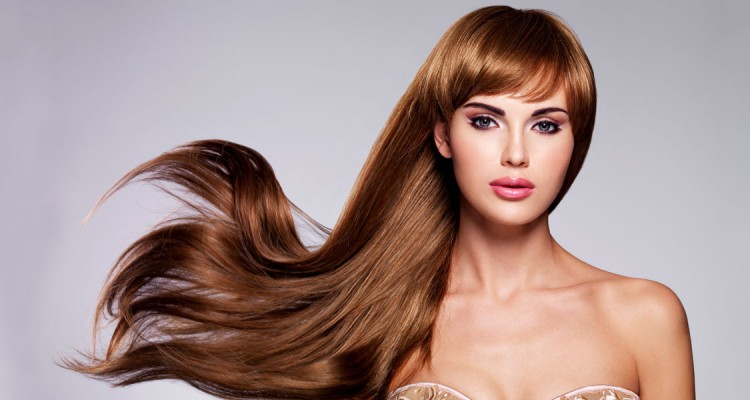 Top-Tips-For-Long-Hair
