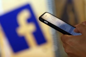 facebook hoax (1)