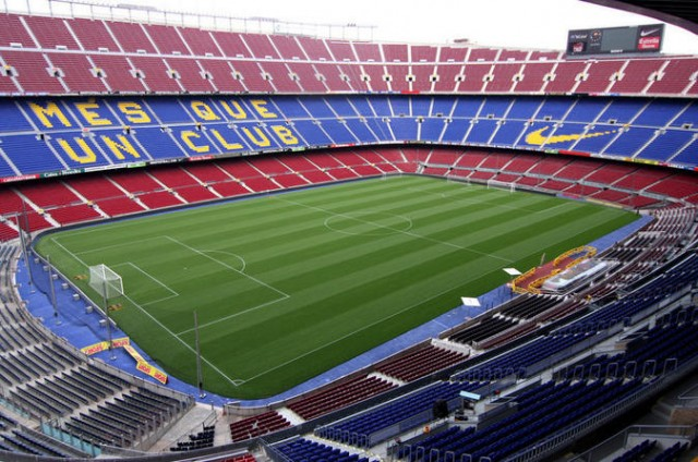 football-club-barcelona-private-tour-in-barcelona-212320-640x424