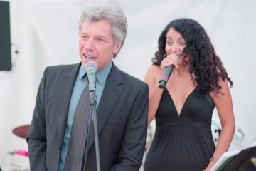 jon-bon-jovi-reluctantly-join-wedding-band-for-livin-on-a-prayer