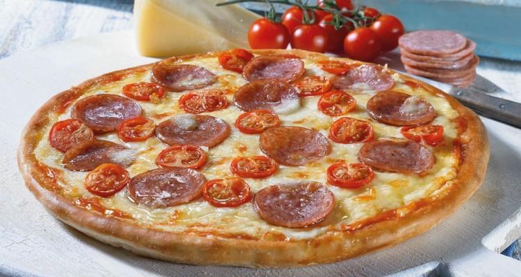 pizzafan_kykladitiki