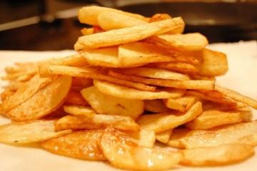 potatoes-625x415