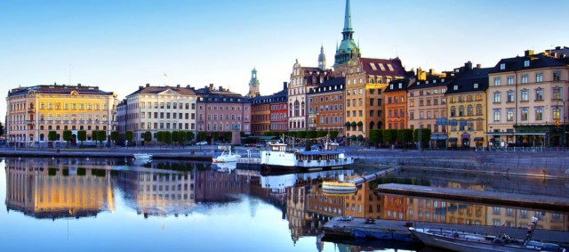 stockholm-640x283