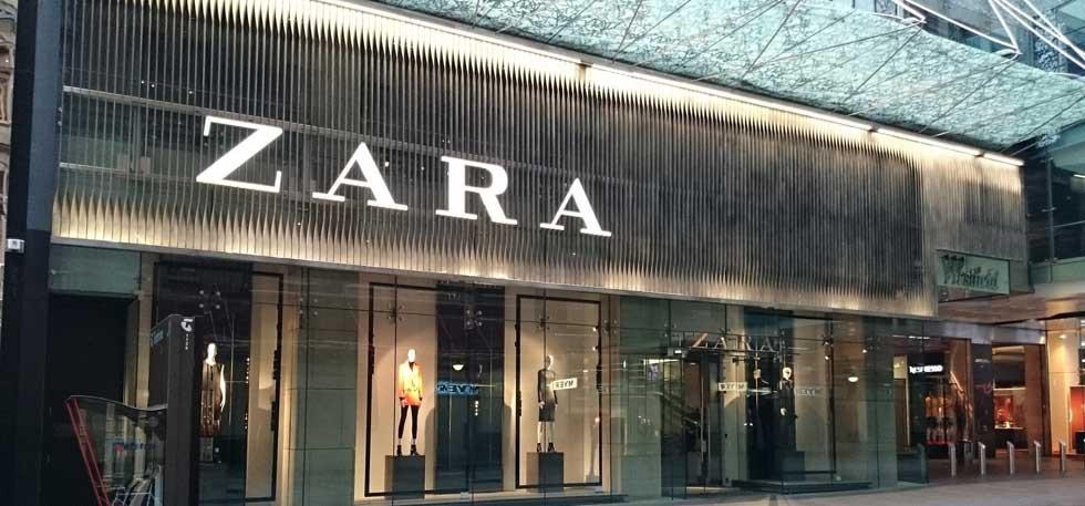 Αποτέλεσμα εικόνας για Zara