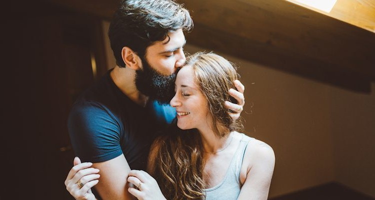 Dating ή να κάνεις σεξ Αριθμός τηλεφώνου για ομαλή ραδιοφωνική χρονολόγηση