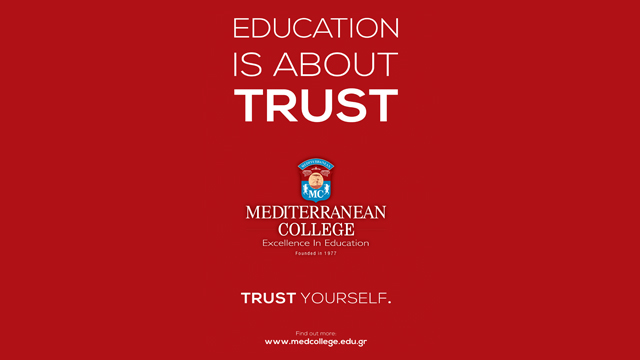 EDUCATION-IS-ABOUT-TRUST-2