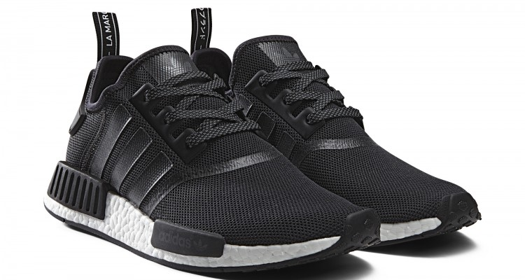 NMD R1_REFLECTIVE PACK_BLACK