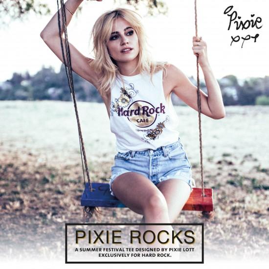 Pixie Lott T-Shirt (1) (1)
