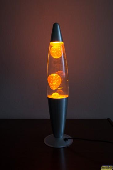 lava-lamp-2