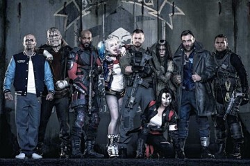 suicide-squad-2016-task-force-640x400