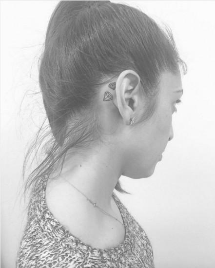 τατουάζ12