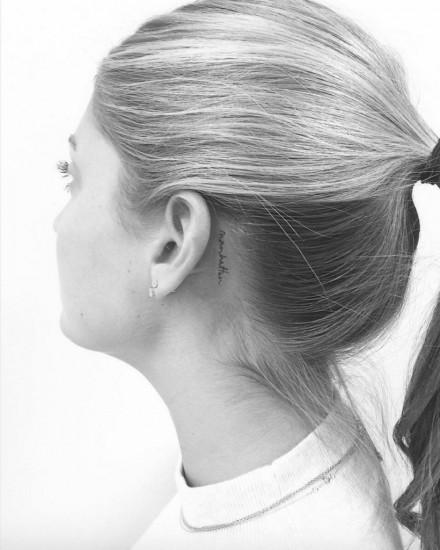 τατουάζ13