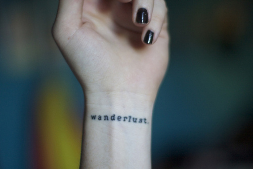 tatouaz6