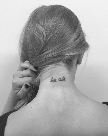 τατουάζ6