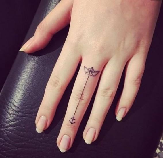 tatouaz14