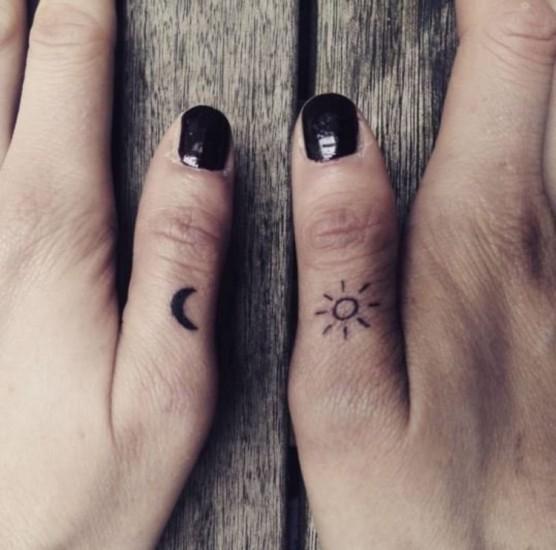 tatouaz4