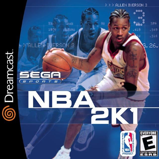 10800-nba-2k1-dreamcast-front-cover