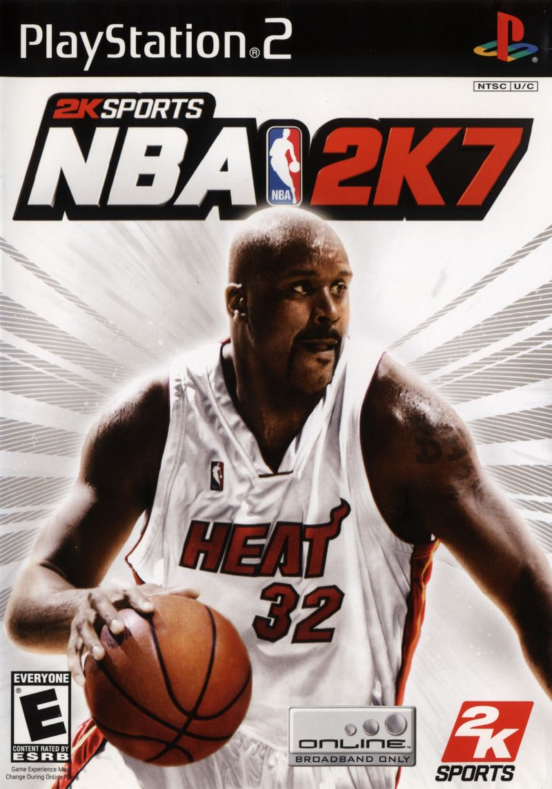 245691-nba-2k7-playstation-2-front-cover