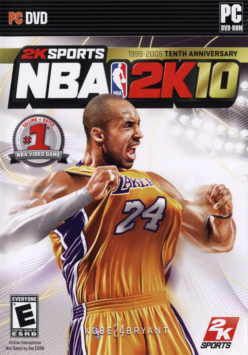 246238-nba-2k10-windows-front-cover