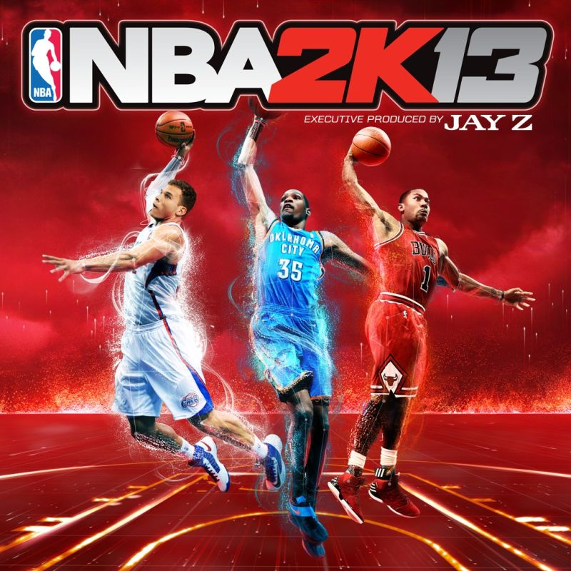 282358-nba-2k13-playstation-3-front-cover