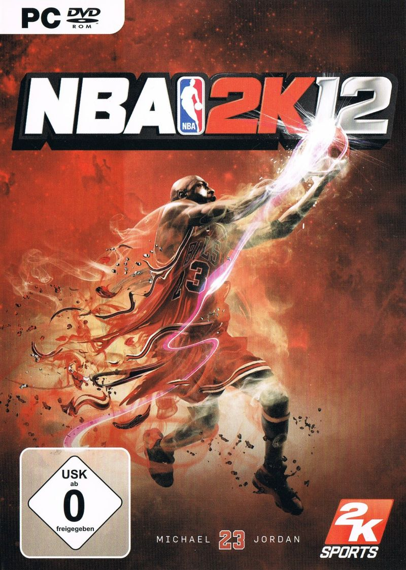 301530-nba-2k12-windows-front-cover