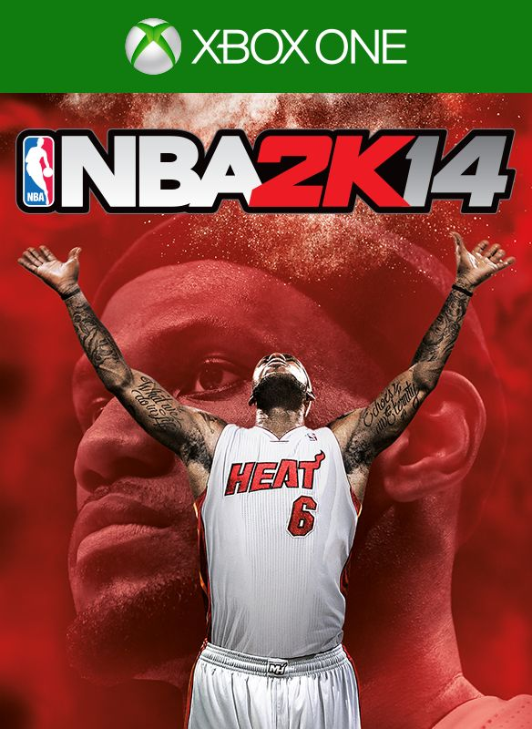 315439-nba-2k14-xbox-one-front-cover
