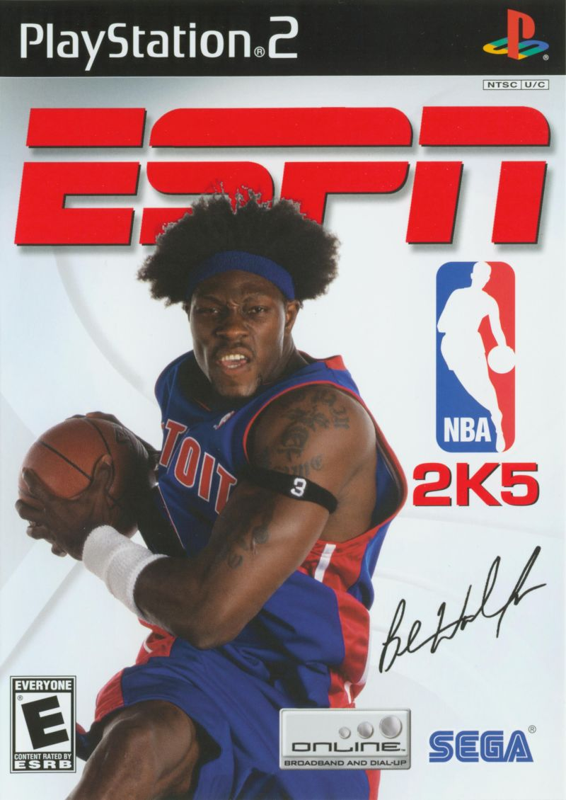 37838-espn-nba-2k5-playstation-2-front-cover