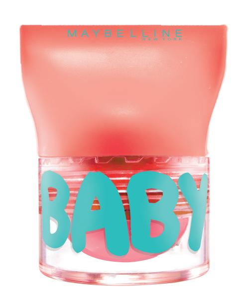 baby-lips-balmblush-innocent-peach