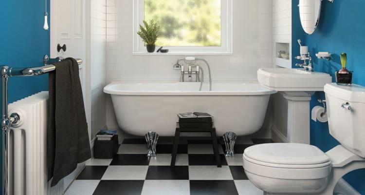 bathroom-0