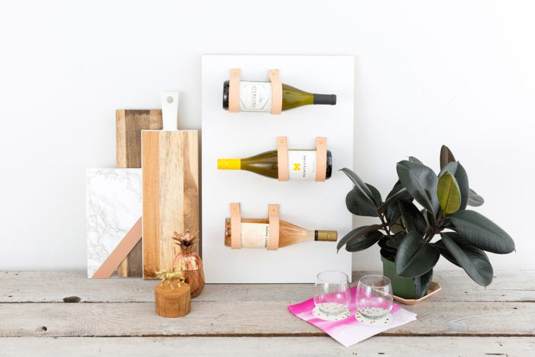 diy_wine_rack_015