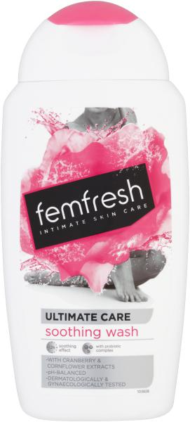 femfresh_intimate_skin_care_ultimate_care_soothing_t1