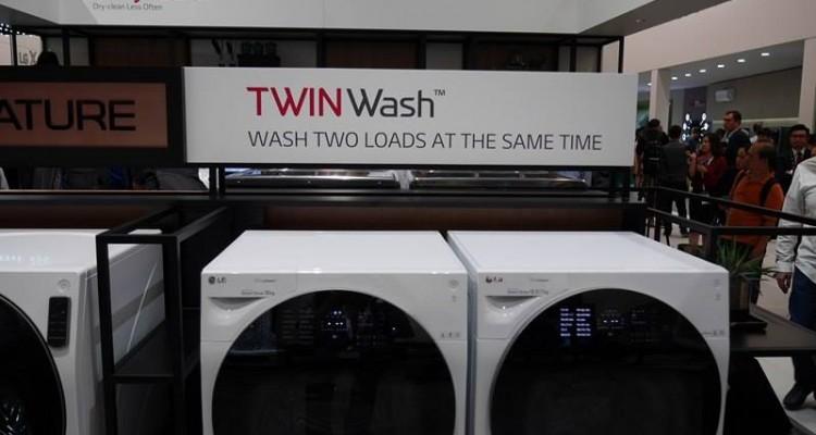 lg-twin-wash-8