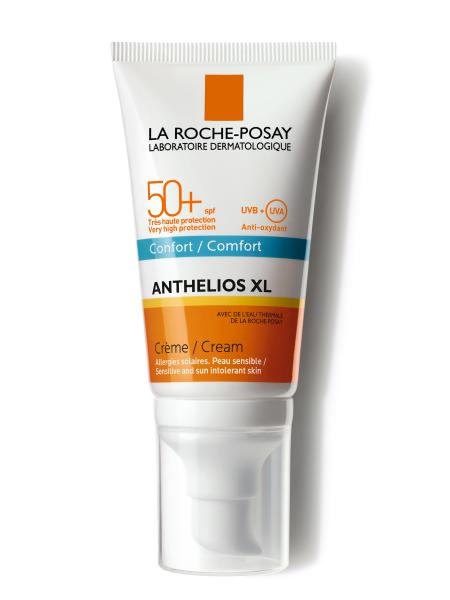 lrp_anthelios-xl-creme-comfort-spf50