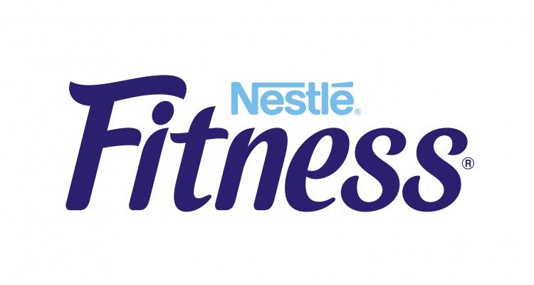 nestle-fitness_logo