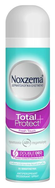 noxzema-deo-tp-_fresh-touch