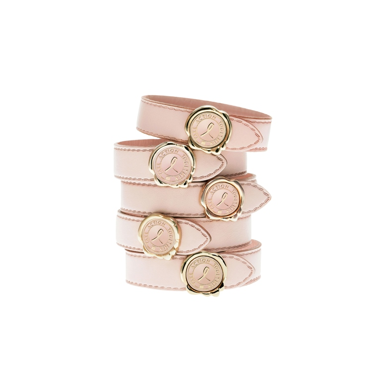 pink_ribbon_2