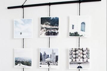 photo-wall-hanging1