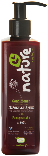 pomegranate_conditioner_250ml_