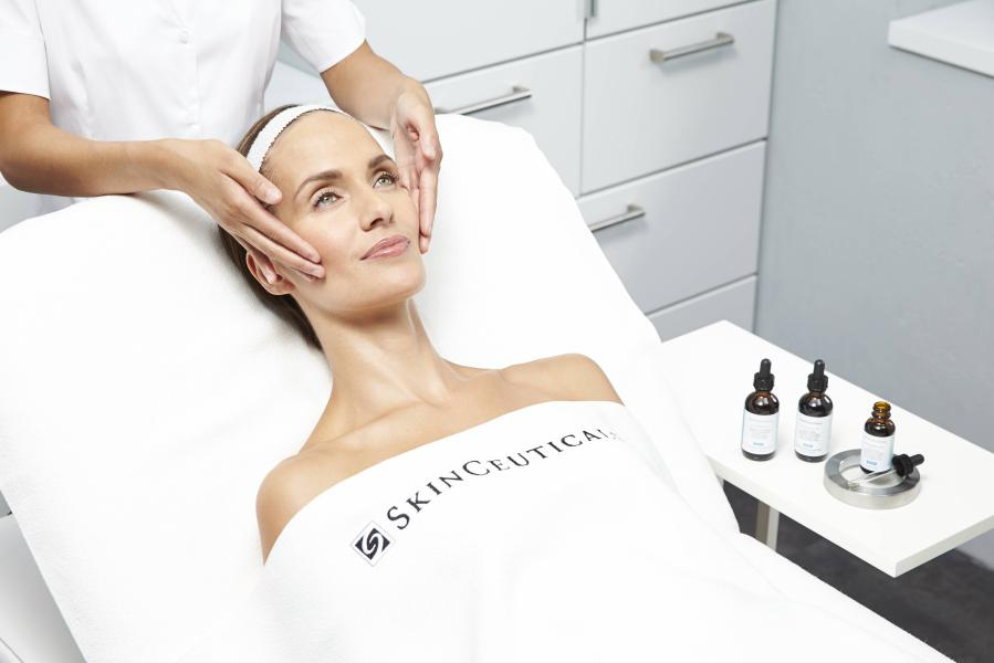 skinceuticals_advanced-peels-2