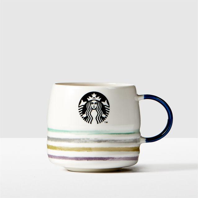 starbubks-aqua-stripe-mug_355ml-copy