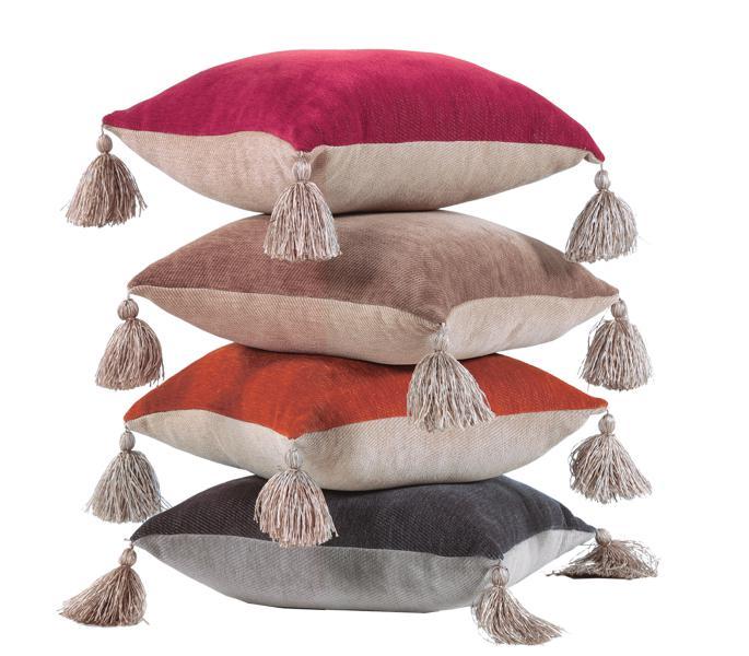 tanger-pillows