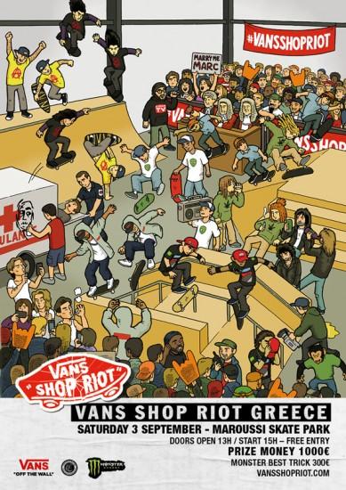 Vans_Shop-Riot-2016