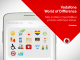 vodafone-world-of-difference-1