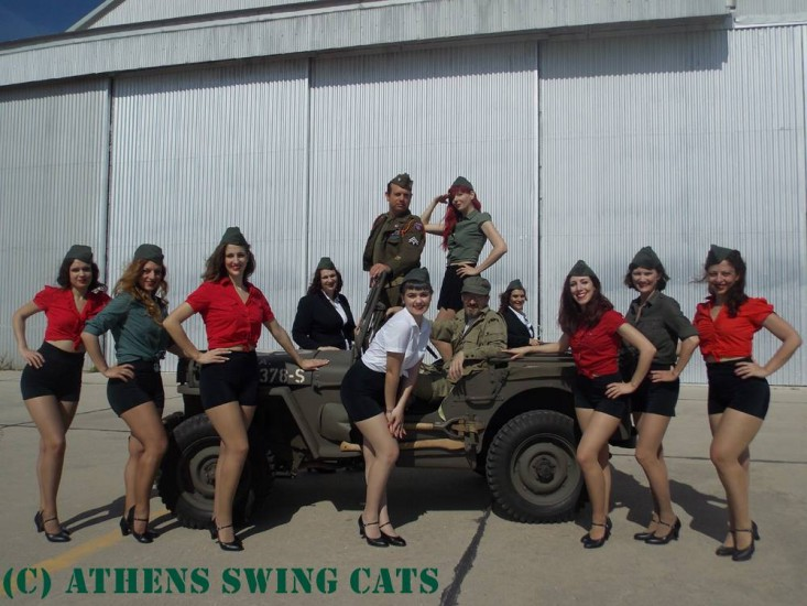 athens-swing-cats-2-4