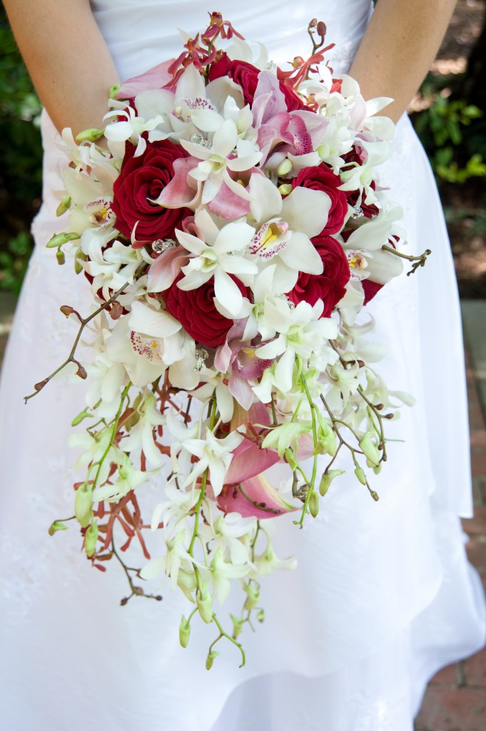 bridal-bouquet-pictures-07