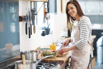 cuisiner-maison-ca-aide
