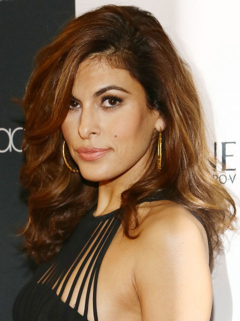 eva-mendes-oval-face