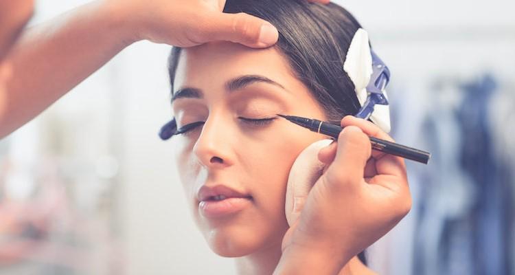 eyelinerr